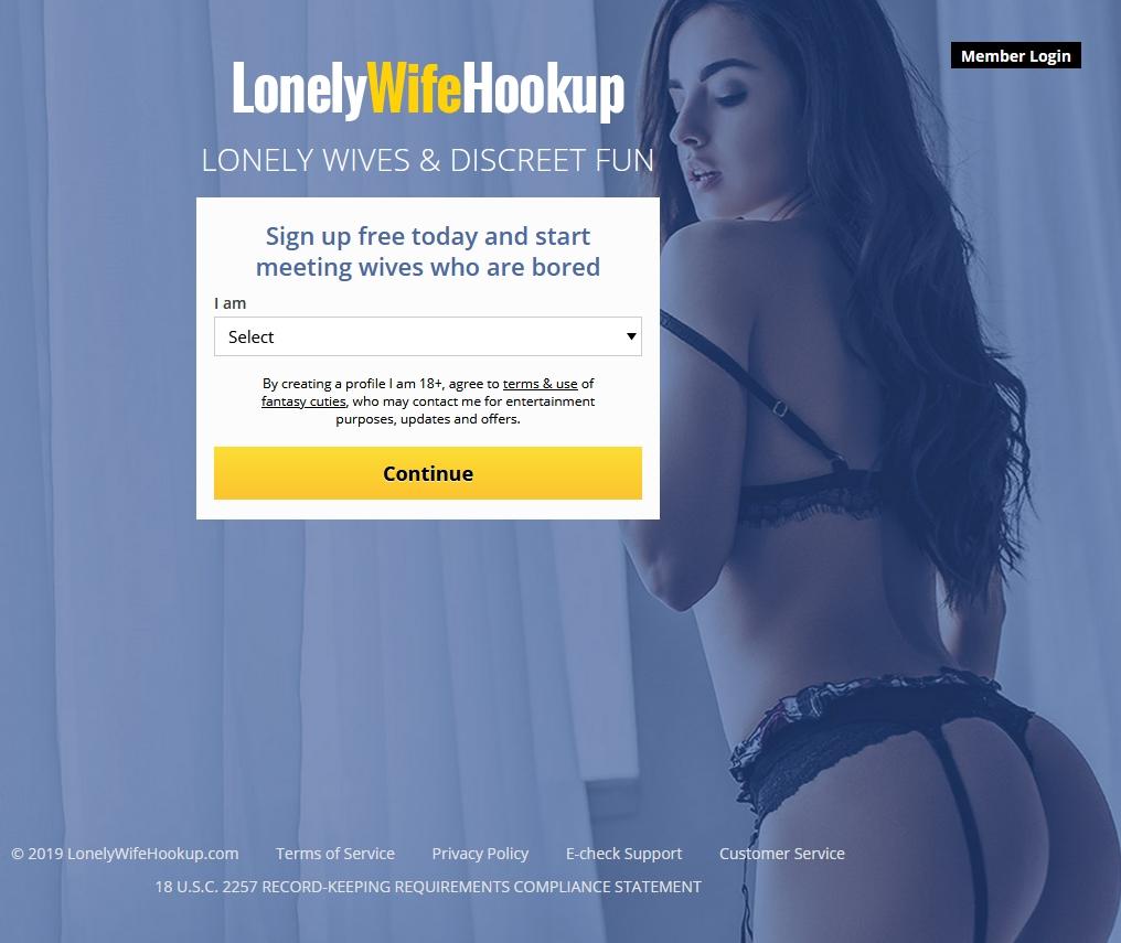 LonelyWifeHookup_22