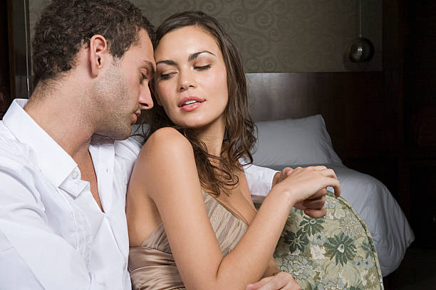 Affair-Dating-Sites1