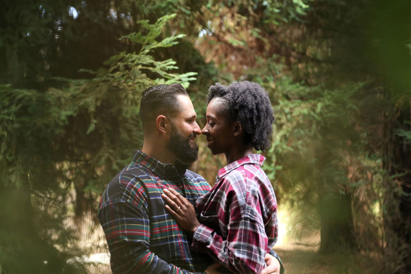 interracial-couple-1
