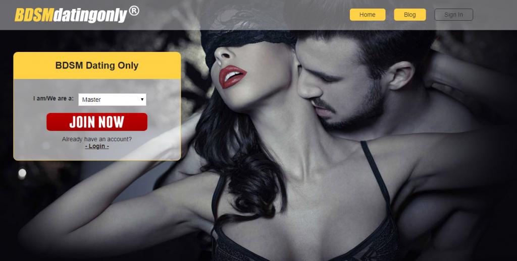 BDSM-Dating-Only-1024x518