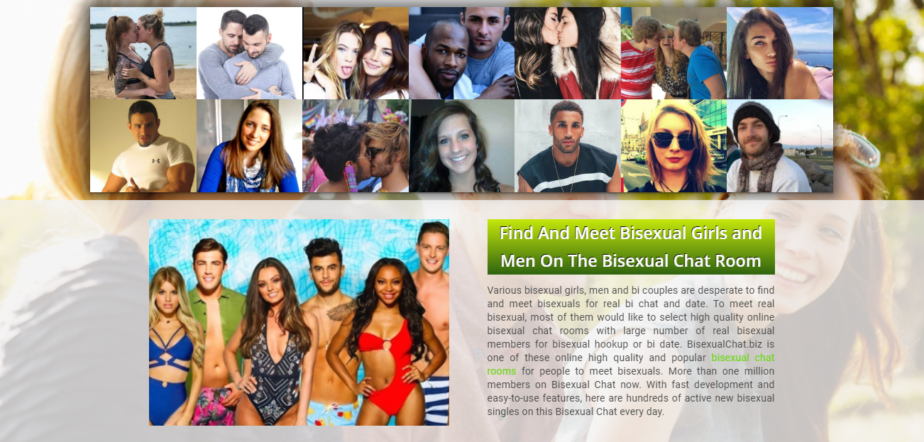 BisexualChat_11