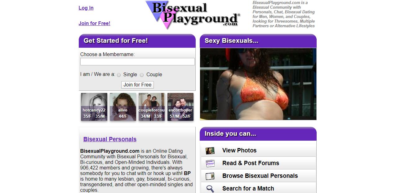 BisexualPlayground_11