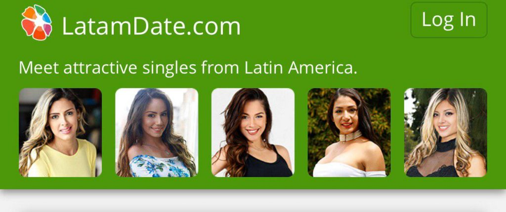 LatamDate-Review2-1024x430