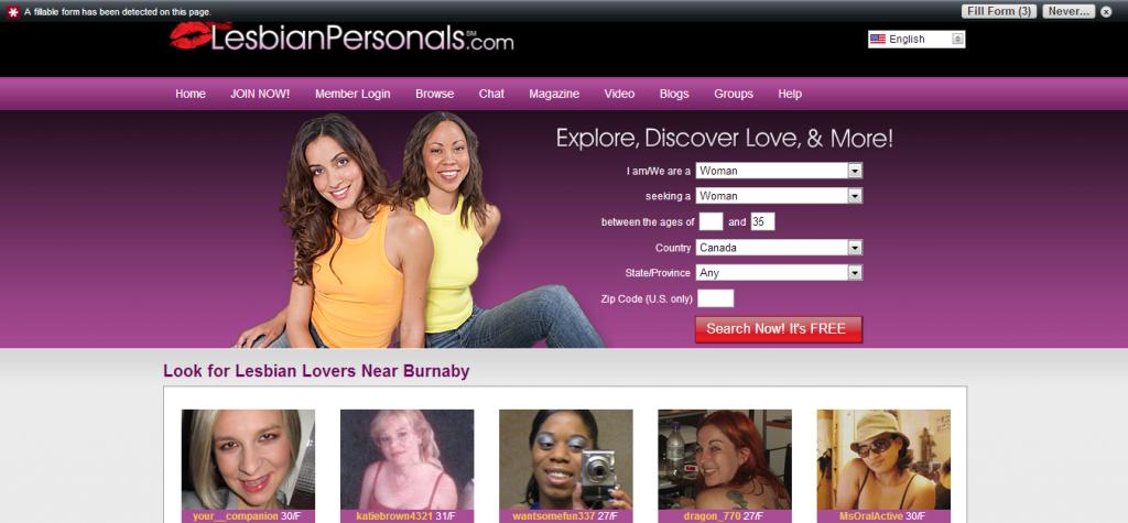 Lesbian-Personals-1024x475
