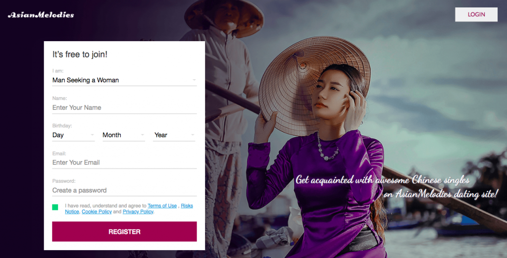 main-page-AsianMelodies-1024x521