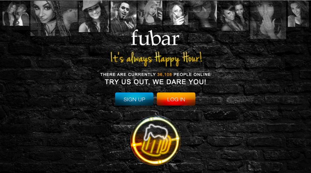 main-page-Fubar.com
