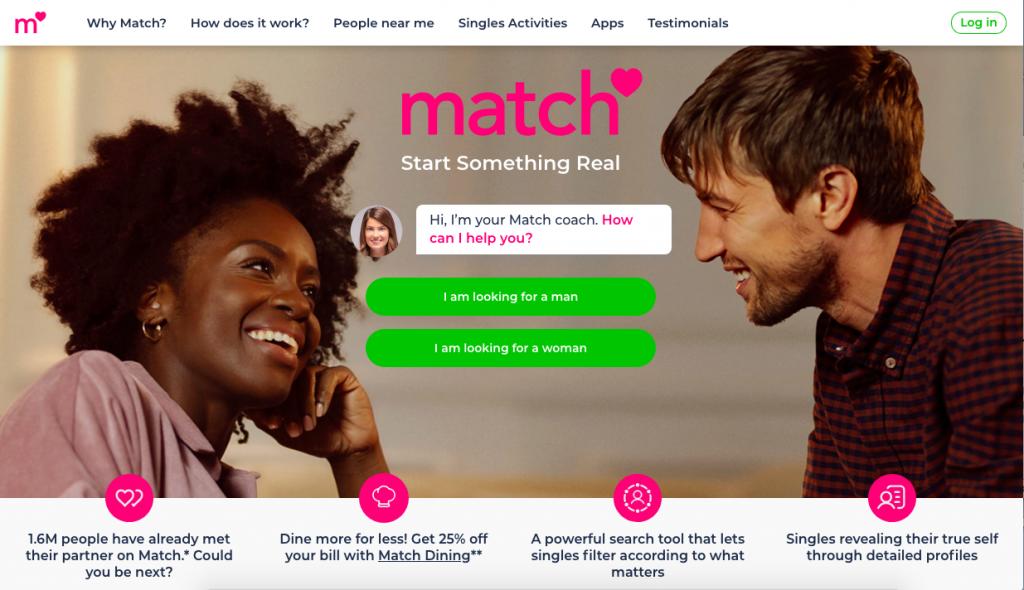 main-page-Match-3-1024x590
