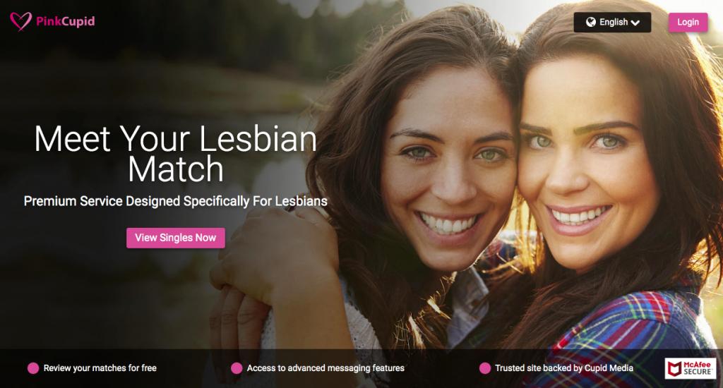 ana-sayfa-PinkCupid-1024x550