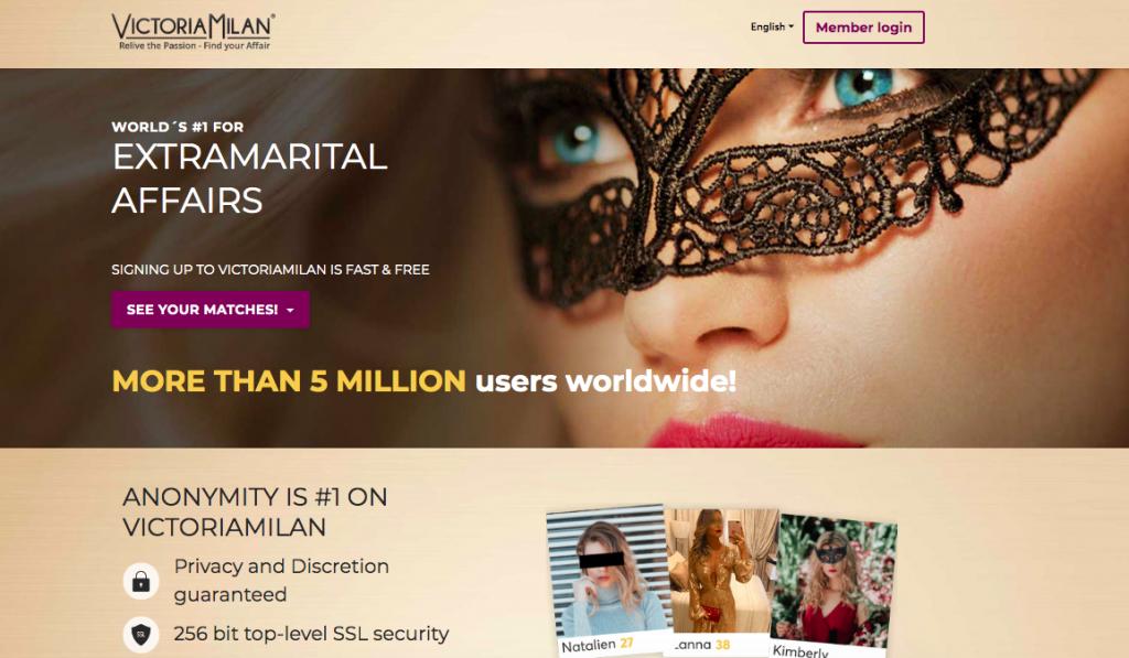 main-page-VictoriaMilan-1024x597