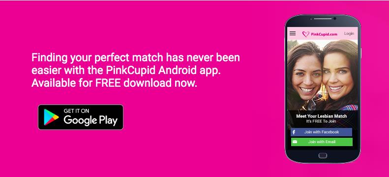 app Pinkcupid