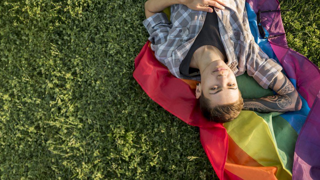 LGBT Chat Sites